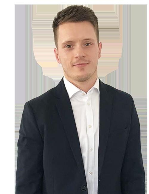 Patrik Schertel